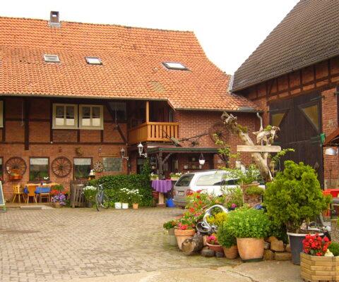 Der Talhof